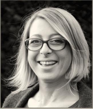 Christine Klein Directrice IFSP