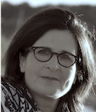 Anne Caron formatrice IFSP, centre de formation des sophrologues professionnels