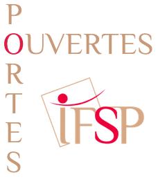 IFSP Portes Ouvertes
