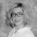 2019-Christine-Klein_Sophrologue_Petit