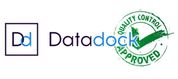IFSP Référencé DataDock