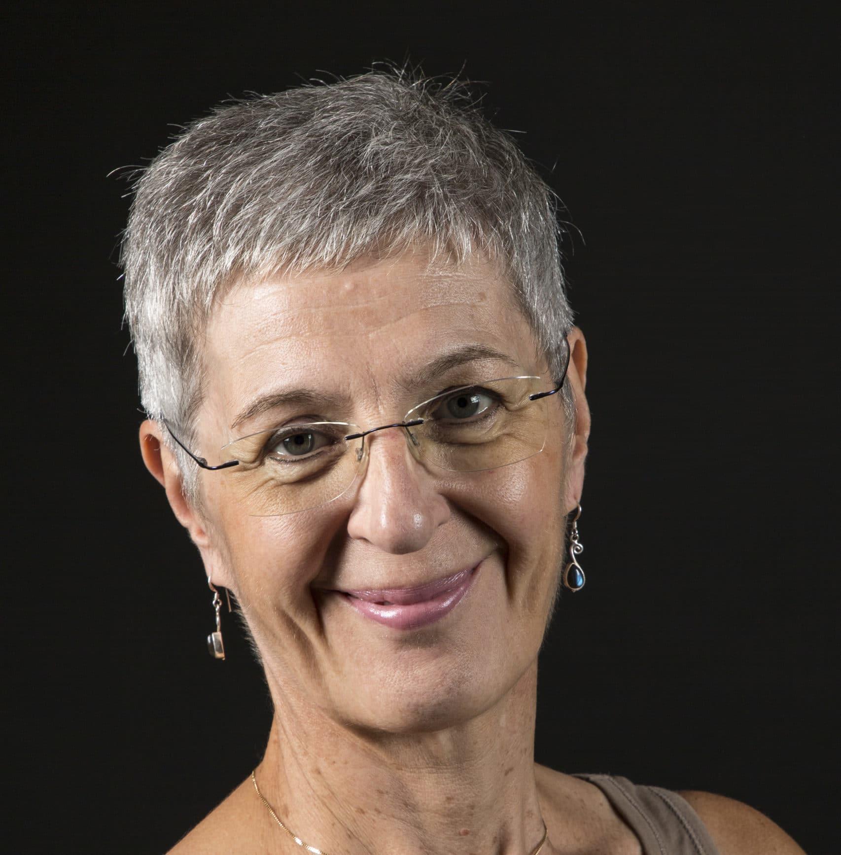 Christine EGLEME