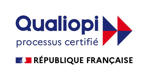 IFSP Certifié Qualiopi